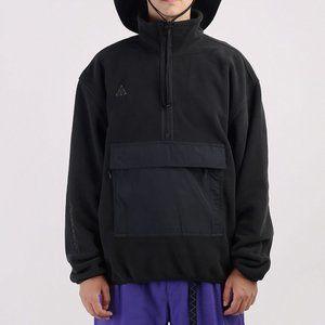 Nike NRG Polartec Anorak Pullover CK6839-011